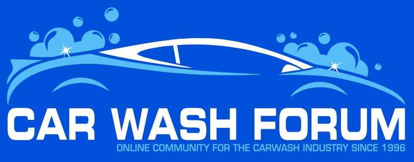 Self Serve | Car Wash Forum